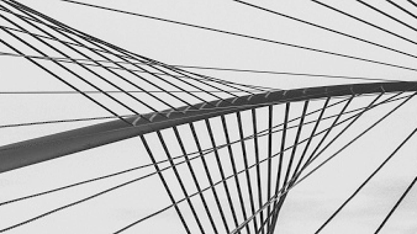 suspension-bridge-828674_1920 mod2