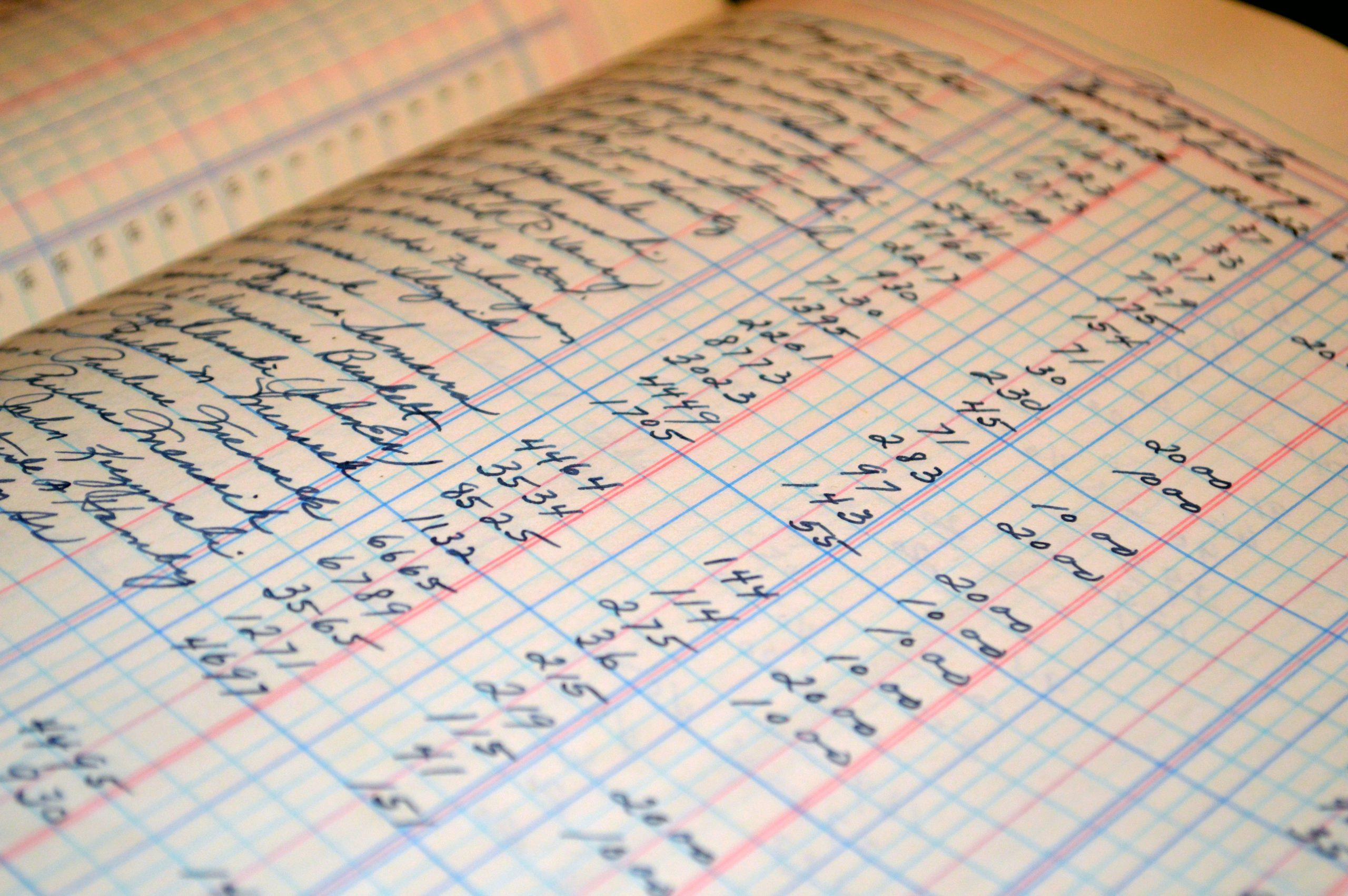 Transazione Fiscale: Nuove Direttive in Tema di Valutazione delle Proposte di Trattamento del Credito Tributario Secondo la Circolare 34/E del 29 Dicembre 2020.